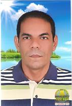 Luis Carlos Hernandez Manjarres